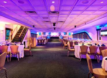 atlantis-dining-deck
